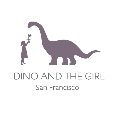 dino-and-the-girl_with-art_v4FINAL
