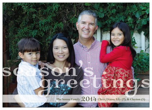 holiday-card_2014_v2