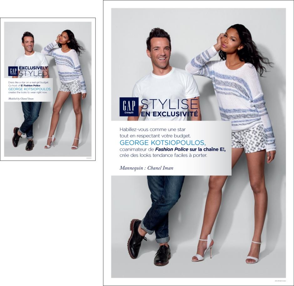 stylist_pdf