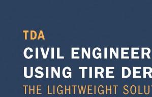 TDA_Brochure_10.27.14_v2_spreads_detail