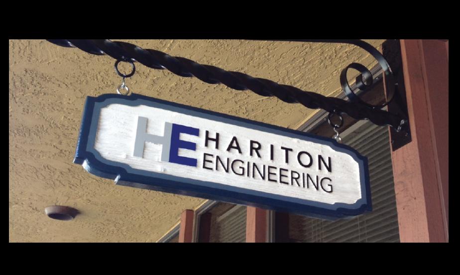 Portfolio_Hariton_2020-02