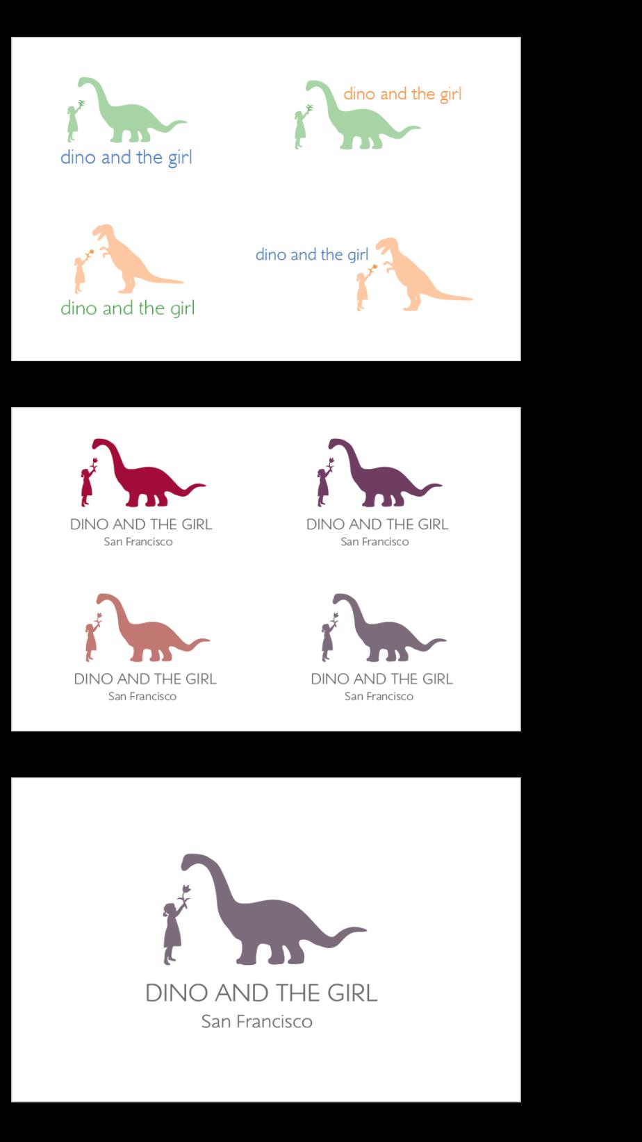 Portfolio_Dino_2020-01