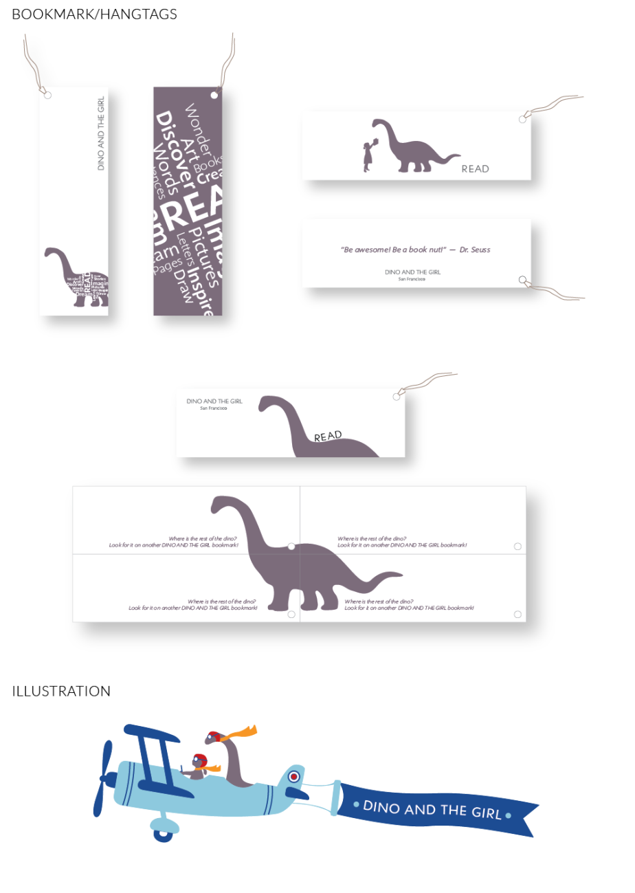 Portfolio_Dino_2020-02